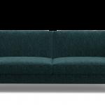 brenna salotti milano divano low 03