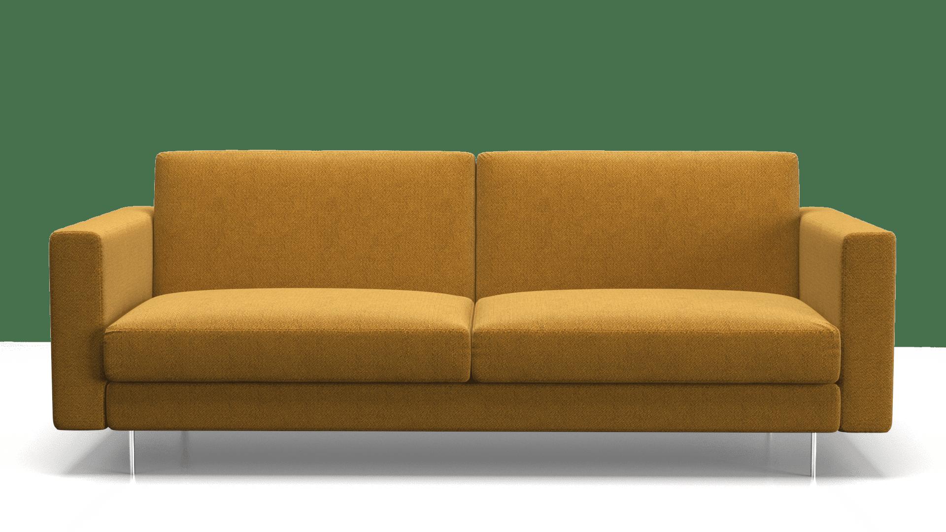 brenna salotti milano divano low 04