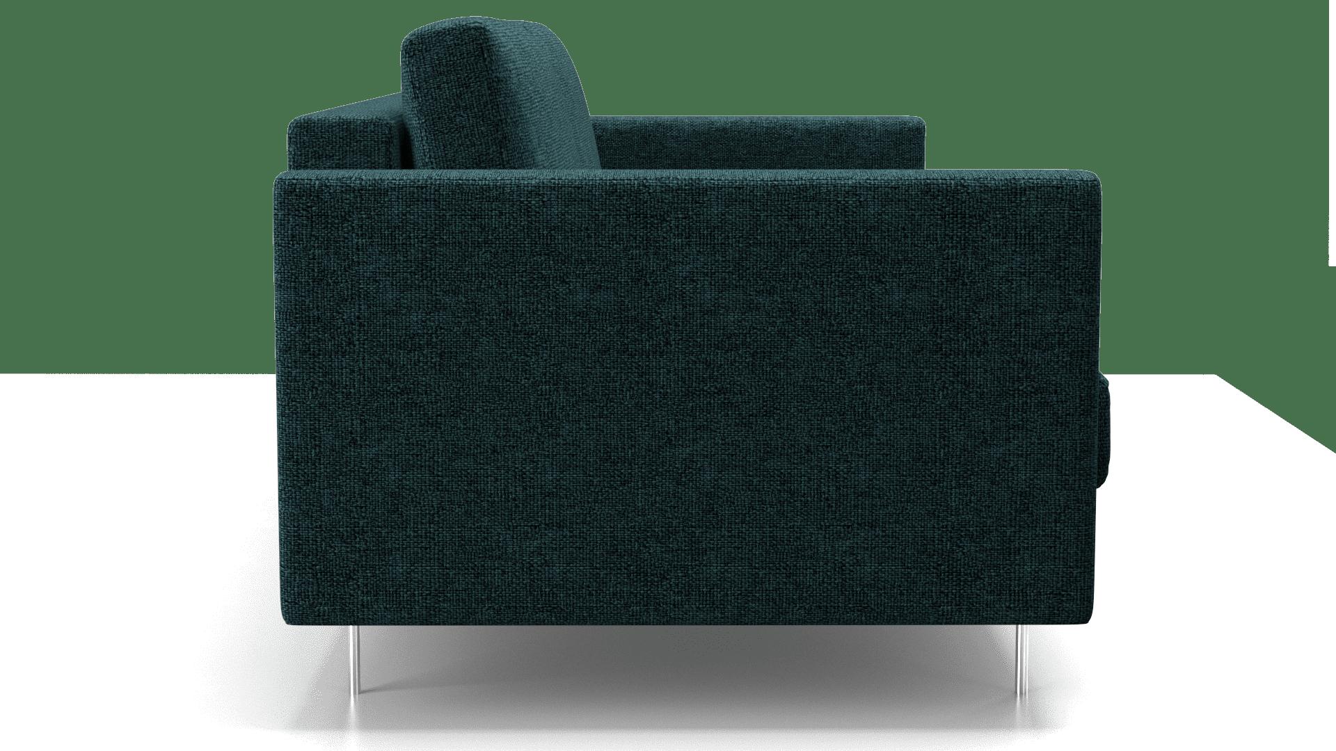 brenna salotti milano divano low 09