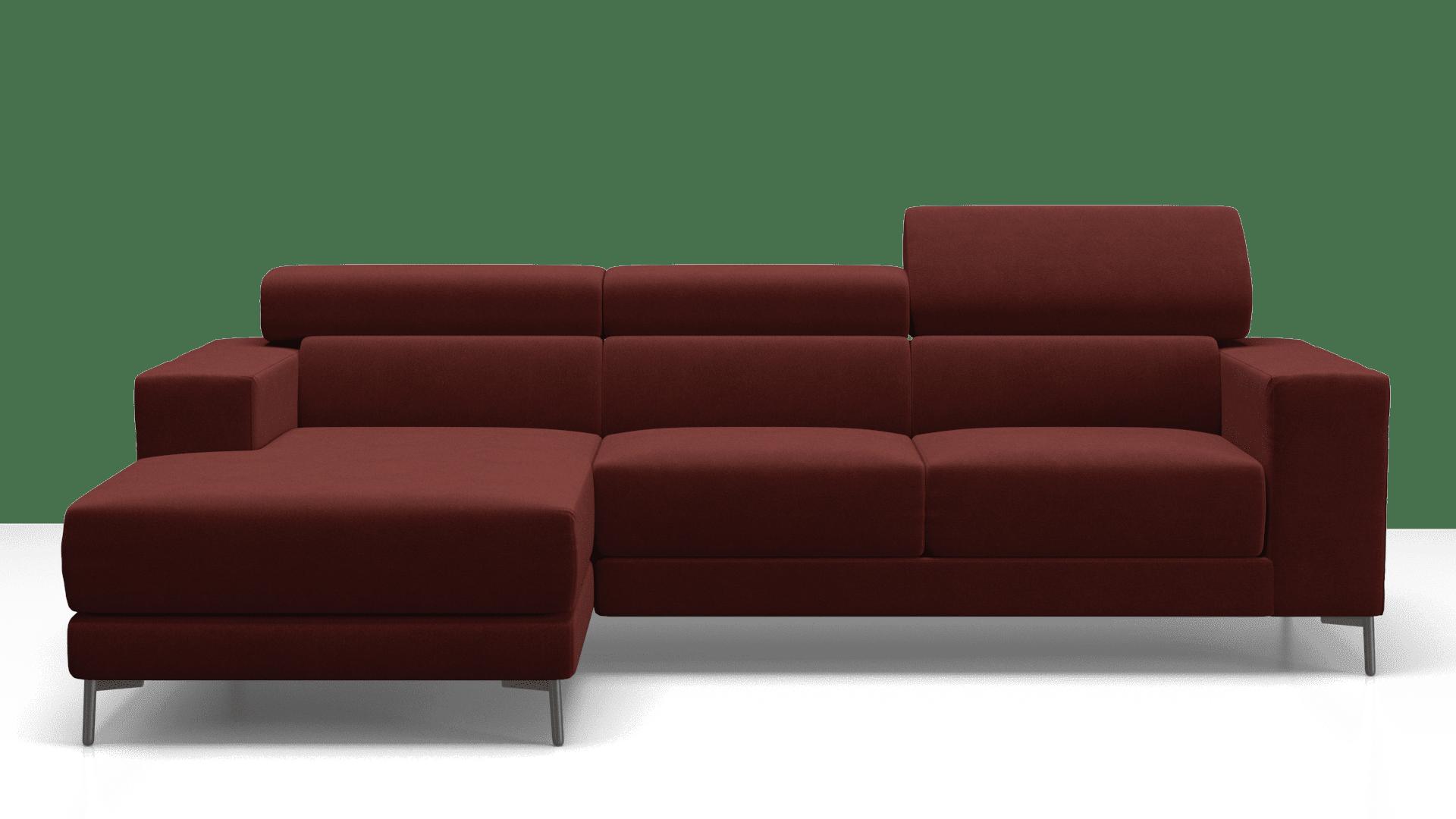 brenna salotti milano divano relax climb 10