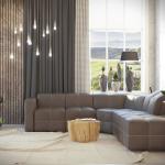 brenna salotti milano divano relax edge 02