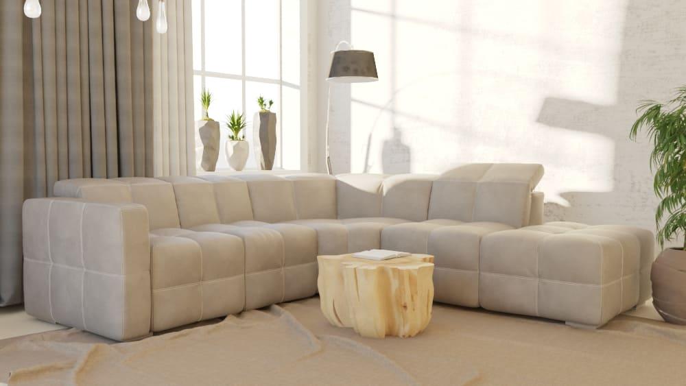 brenna salotti milano divano relax edge 01