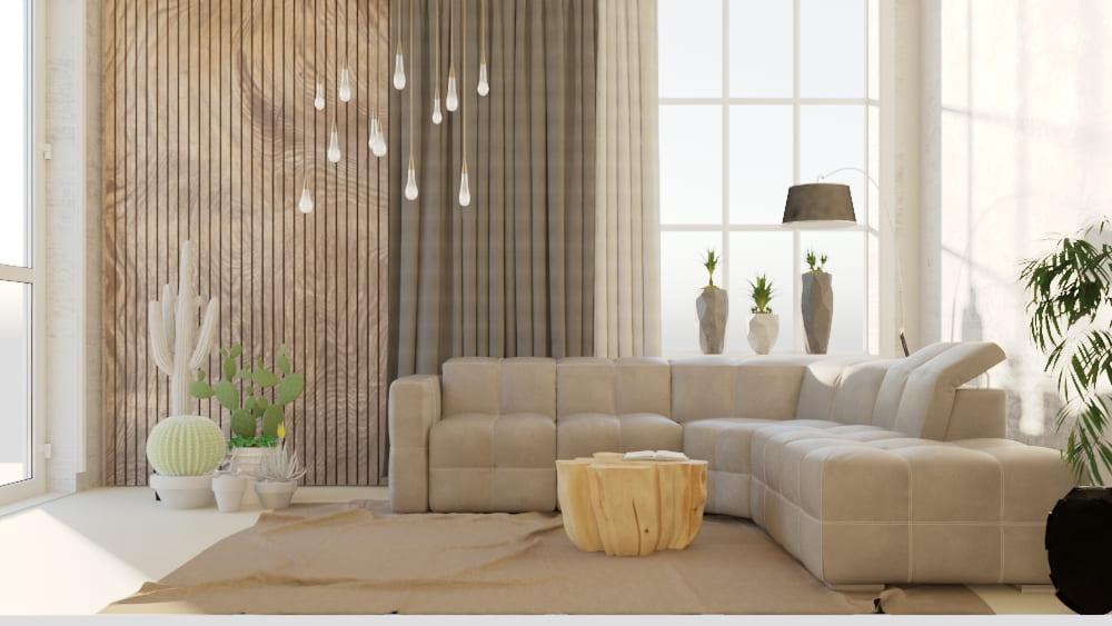 brenna salotti milano divano relax edge 03