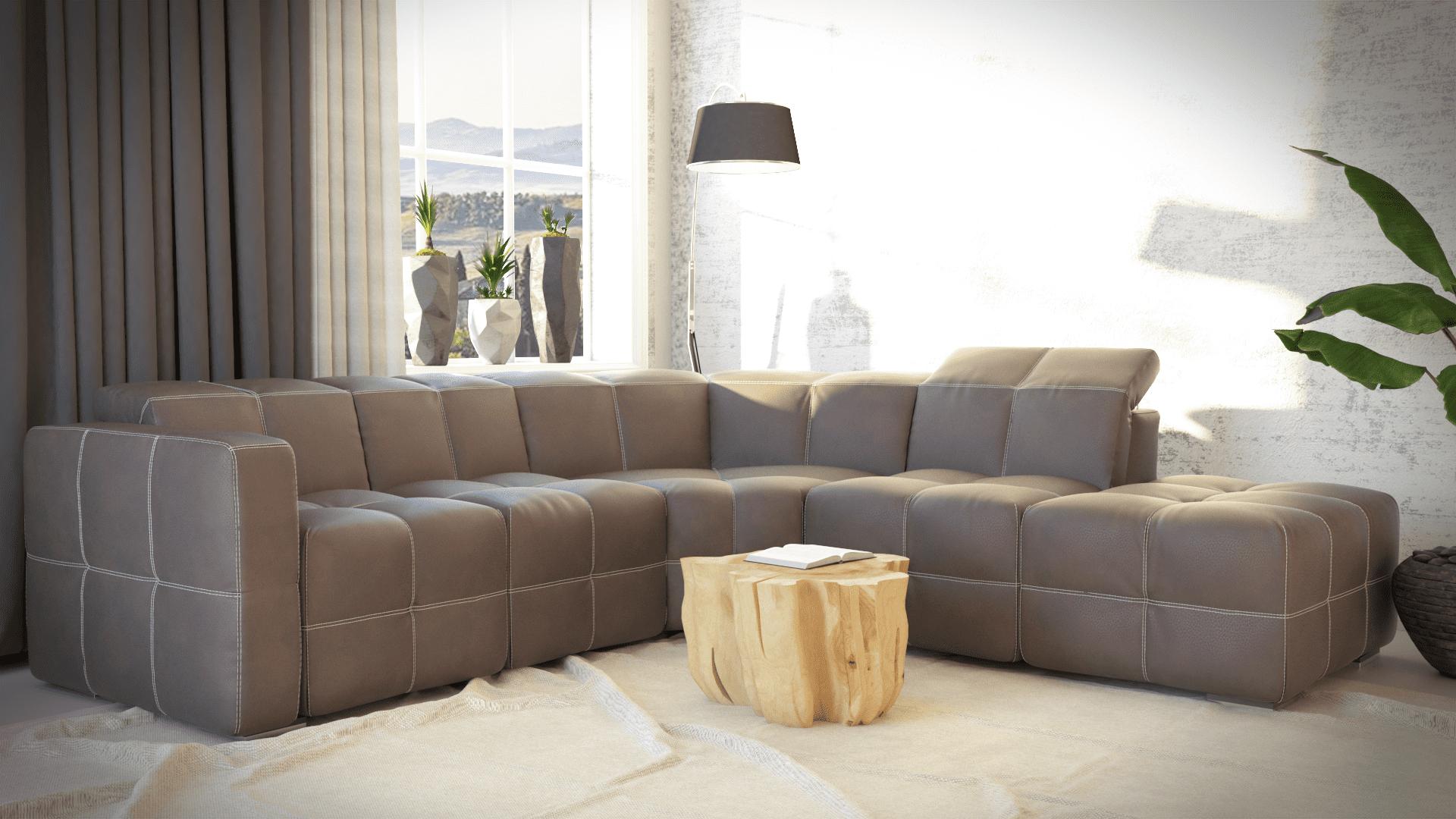 brenna salotti milano divano relax edge 04