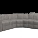brenna salotti milano divano relax edge 05