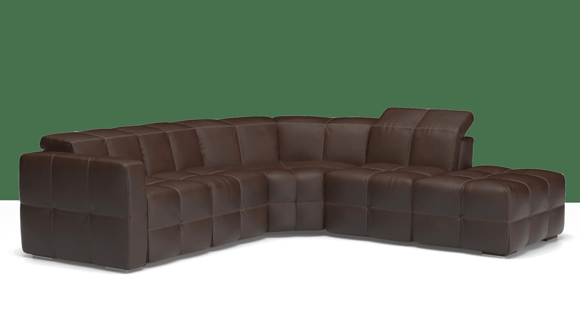 brenna salotti milano divano relax edge 06
