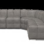 brenna salotti milano divano relax edge 08