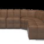 brenna salotti milano divano relax edge 10