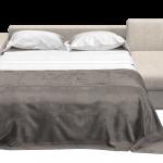 brenna salotti milano divano letto piano 01