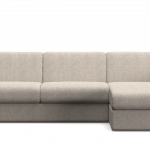 brenna salotti milano divano letto piano 11