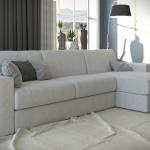 brenna salotti milano divano letto piano 15