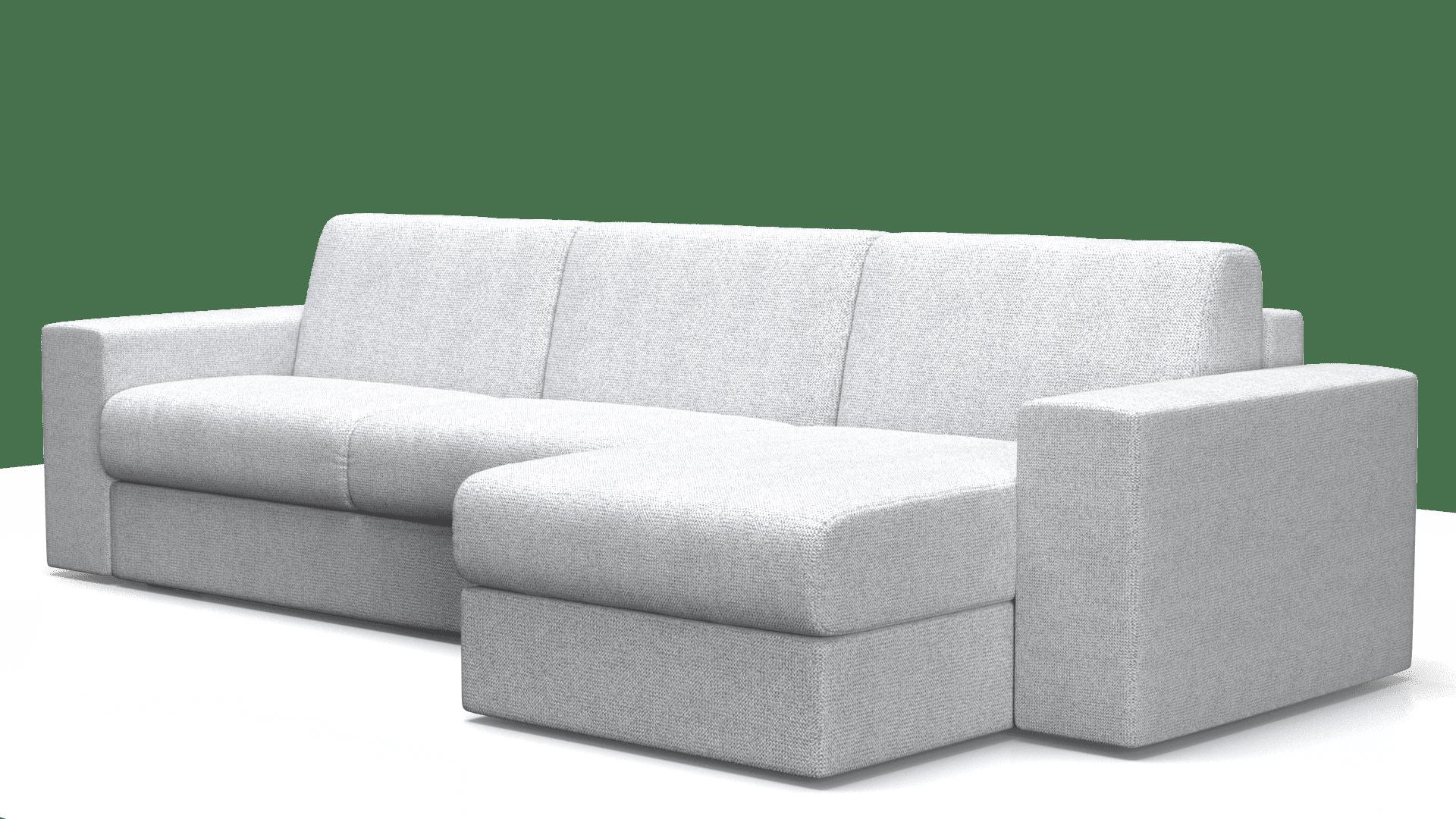 brenna salotti milano divano letto piano 03