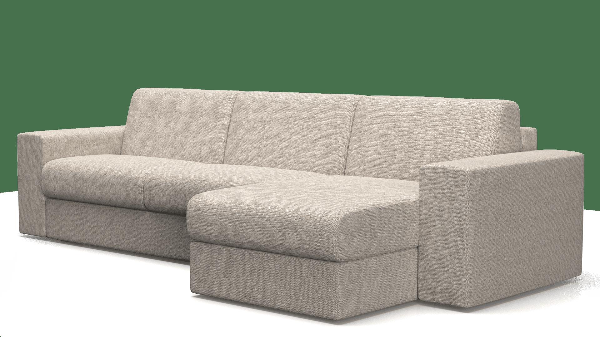 brenna salotti milano divano letto piano 04