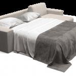 brenna salotti milano divano letto piano 05