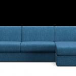 brenna salotti milano divano letto piano 06