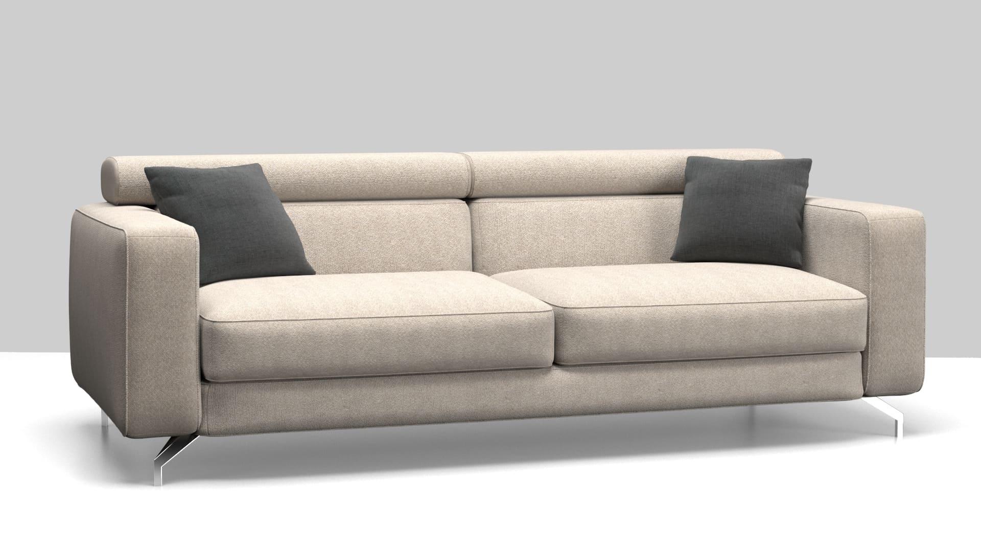 brenna salotti divano letto status 01