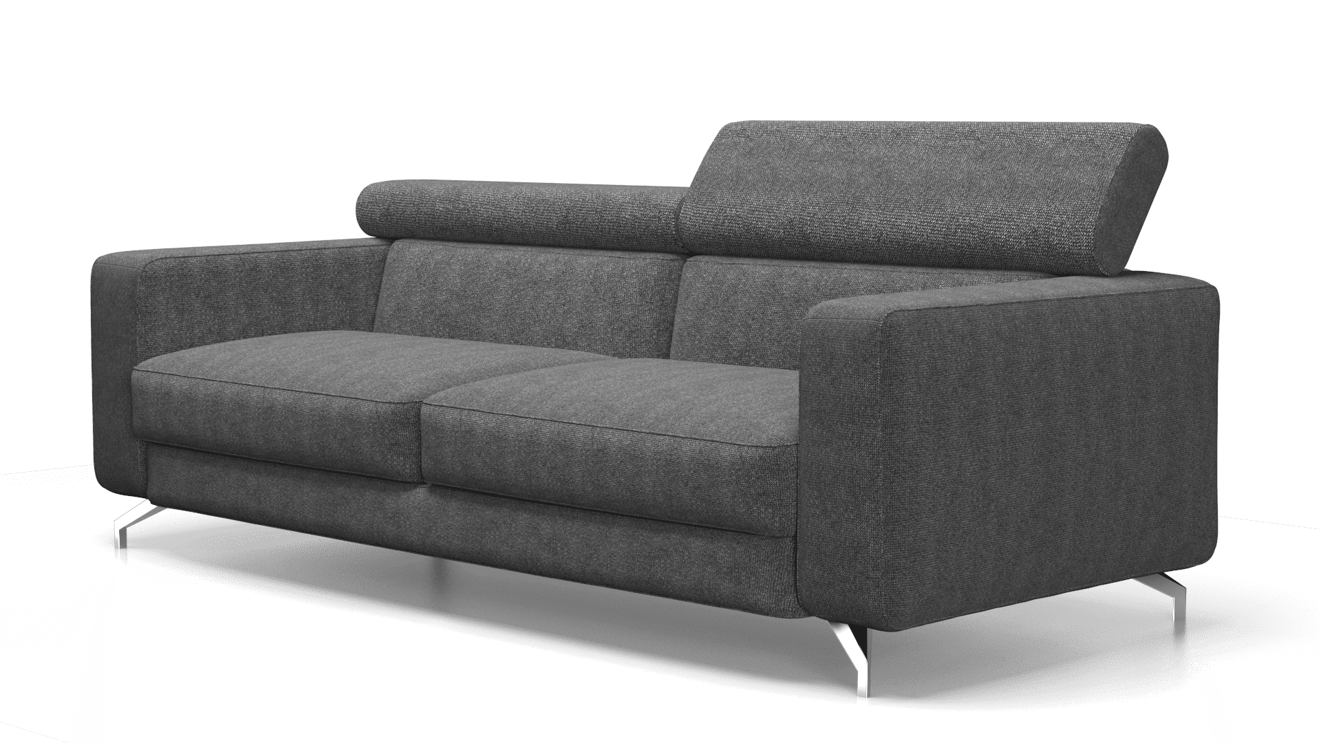 brenna salotti divano letto status 05