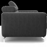 brenna salotti divano letto status 07
