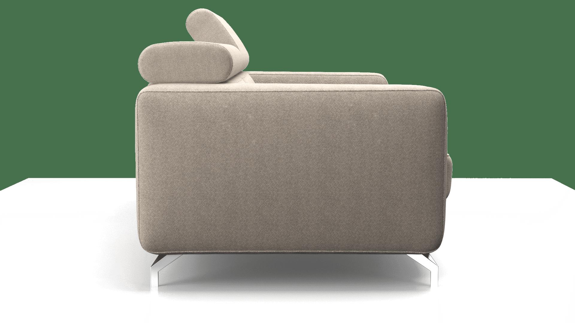 brenna salotti divano letto status 08