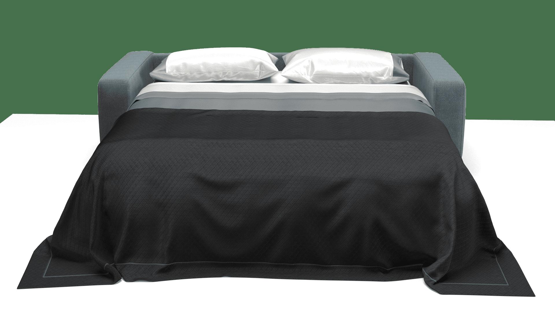 brenna salotti divano letto status 09