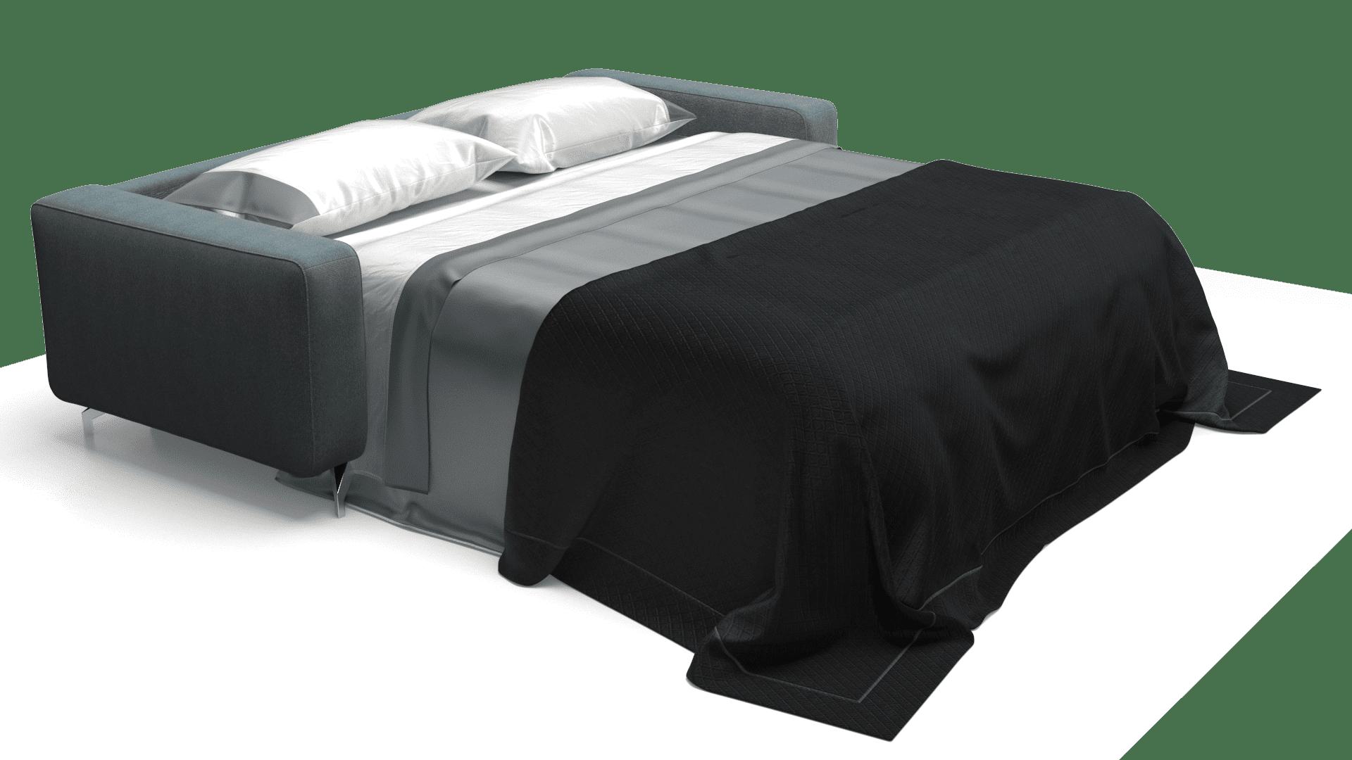 brenna salotti divano letto status 10