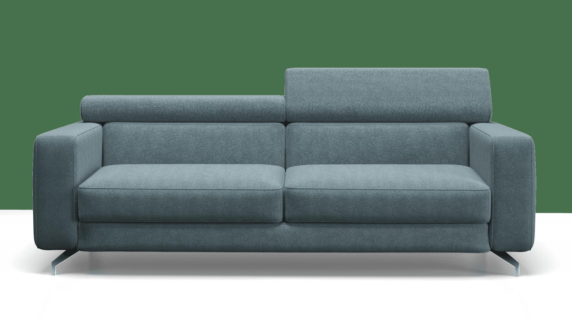 brenna salotti divano letto status 11