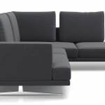 brenna salotti milano divano minimal 11