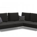 brenna salotti milano divano minimal 14