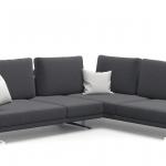 brenna salotti milano divano minimal 18
