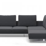 brenna salotti milano divano minimal 05
