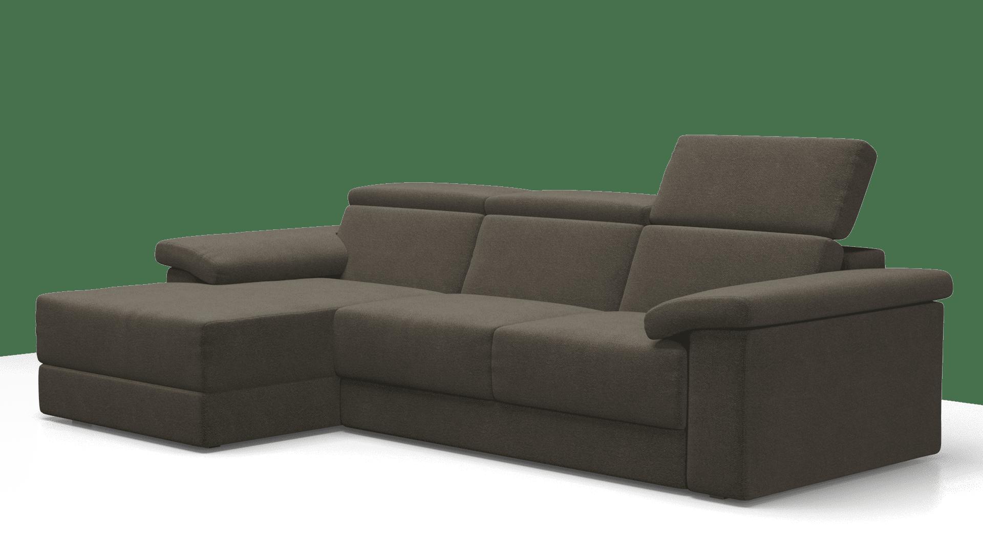 brenna salotti milano divano relax noir 01