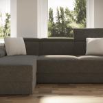 brenna salotti milano divano relax noir 12