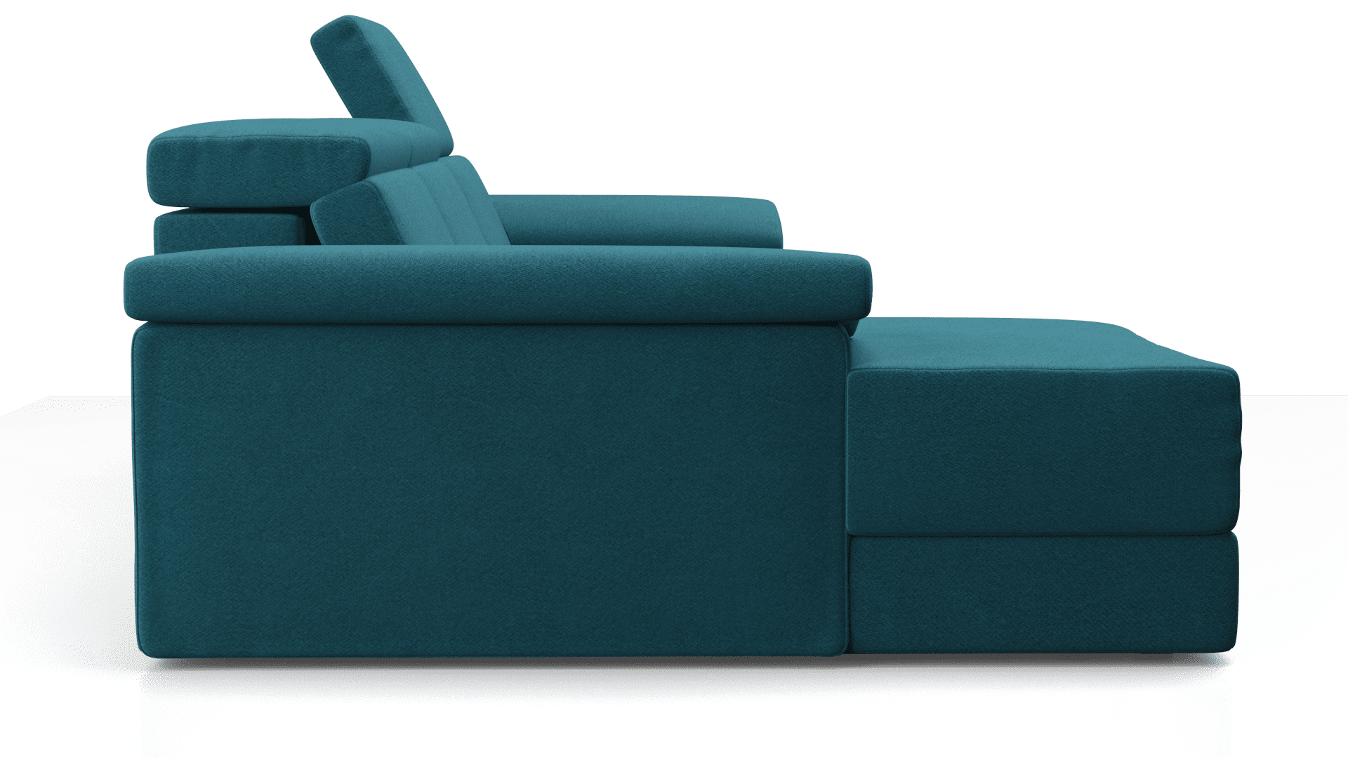 brenna salotti milano divano relax noir 03
