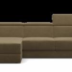 brenna salotti milano divano relax noir 05