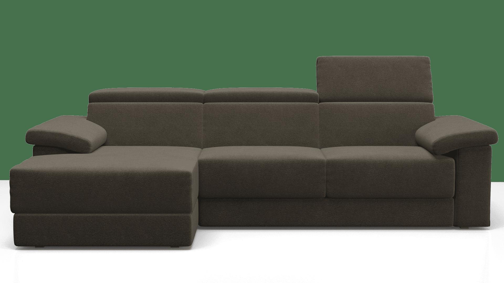 brenna salotti milano divano relax noir 07