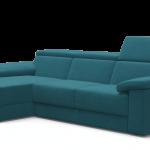 brenna salotti milano divano relax noir 09