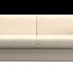 brenna salotti milano divano shabby 01