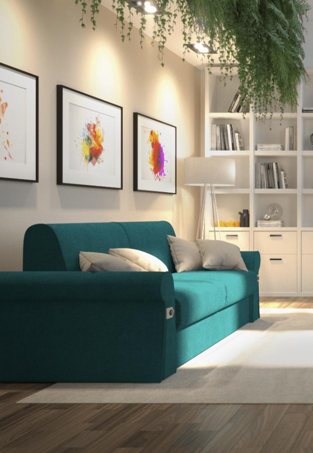 brenna salotti milano divano shabby 11