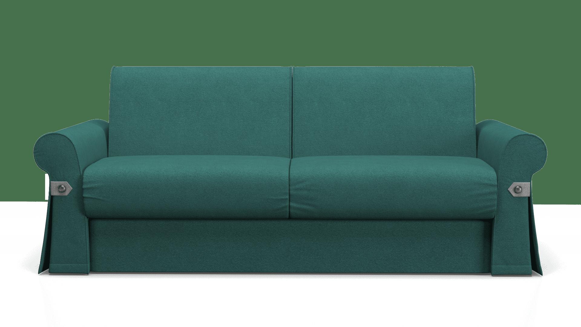 brenna salotti milano divano shabby 02