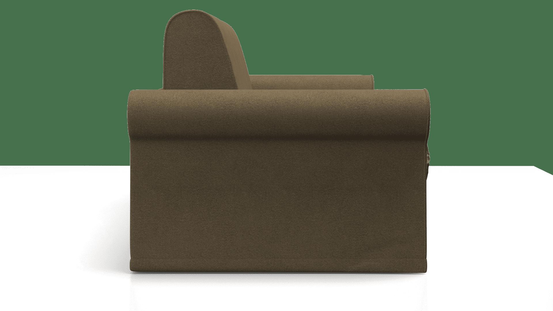 brenna salotti milano divano shabby 03
