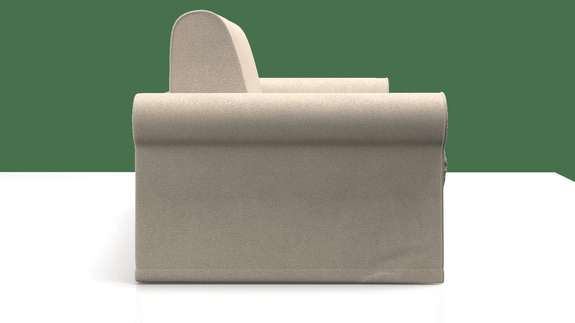 brenna salotti milano divano shabby 04