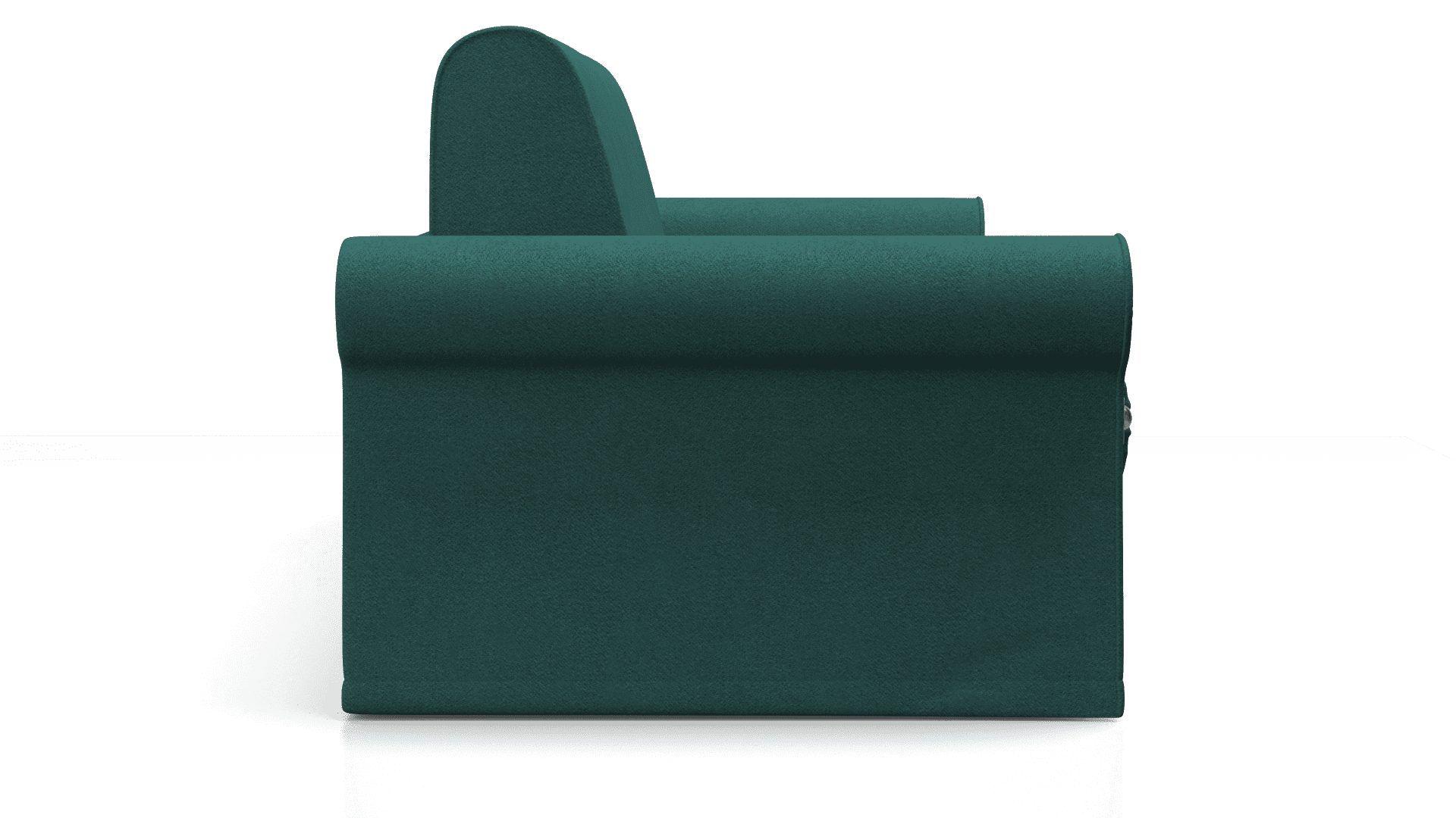 brenna salotti milano divano shabby 05