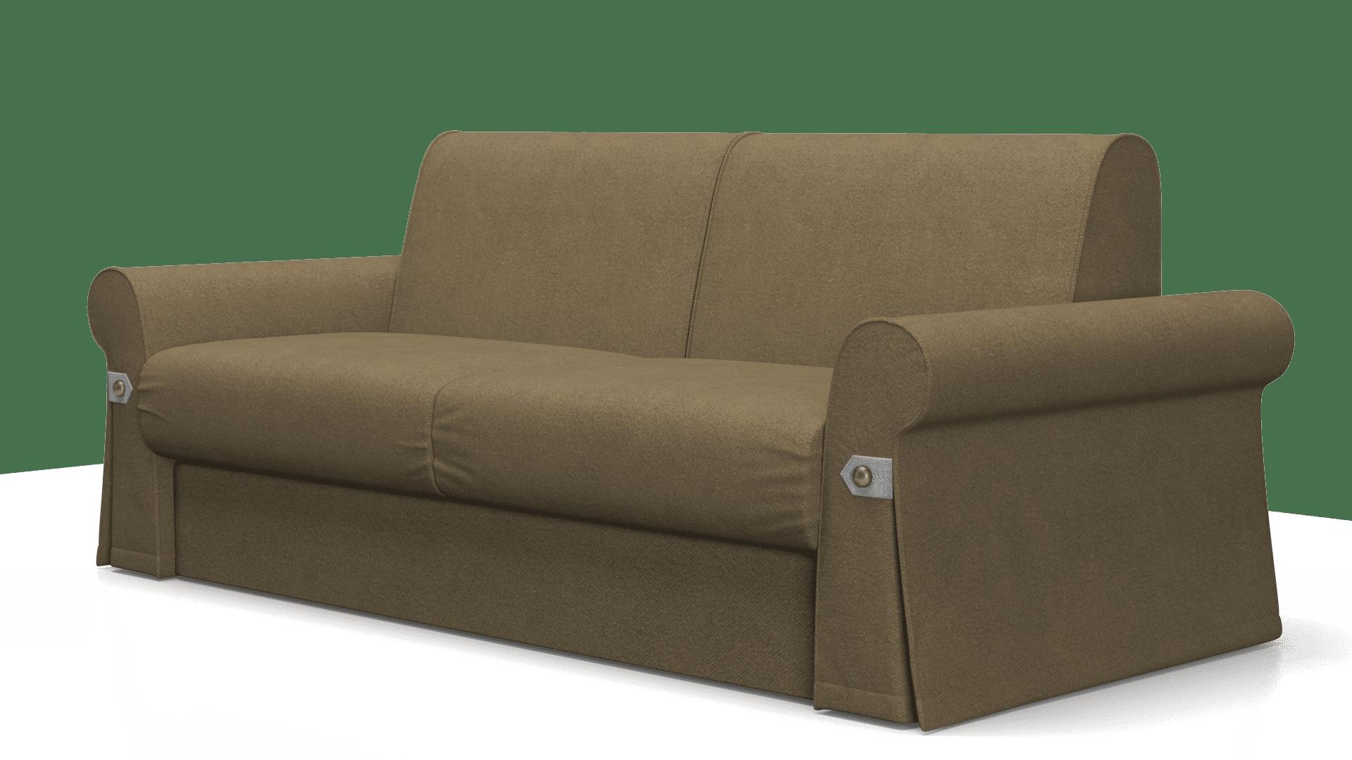 brenna salotti milano divano shabby 06