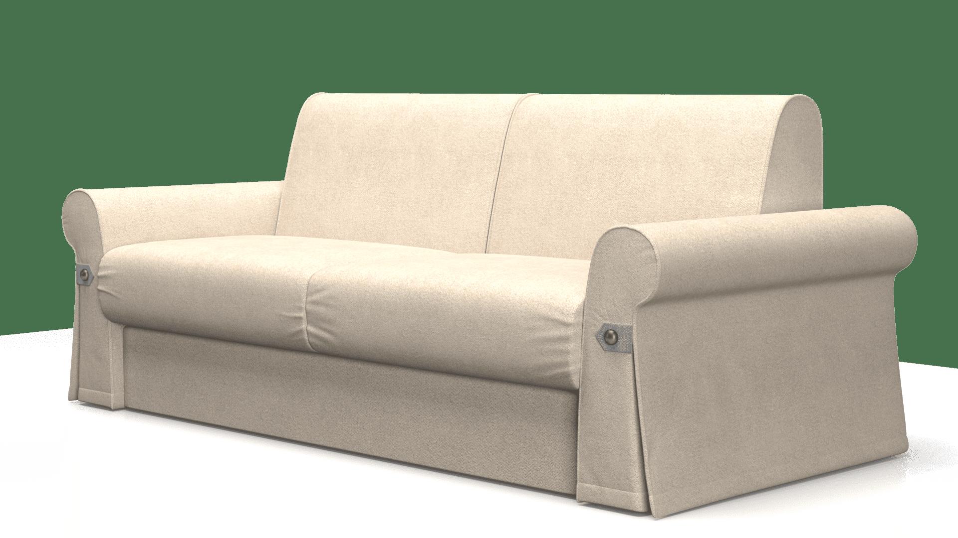 brenna salotti milano divano shabby 07