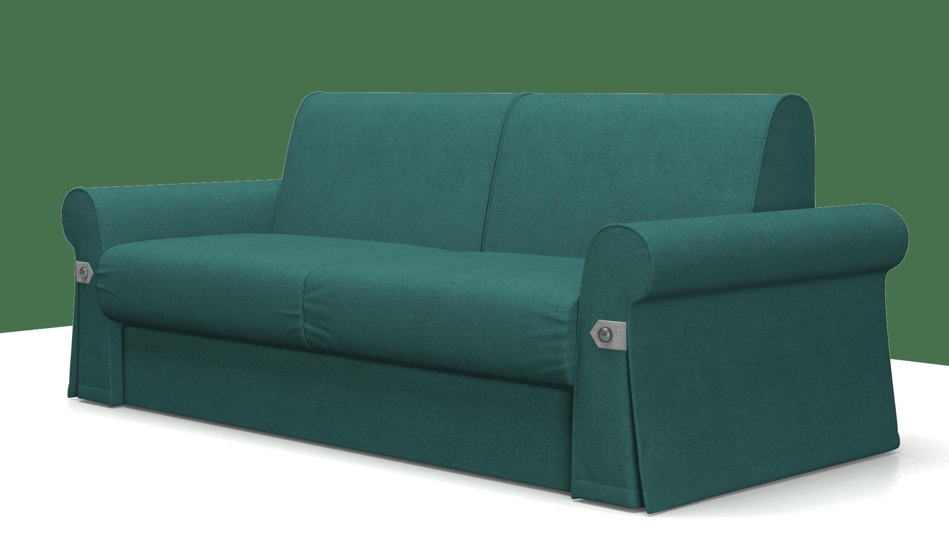 brenna salotti milano divano shabby 08