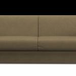 brenna salotti milano divano shabby 09