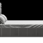 brenna salotti milano letto tratto 03