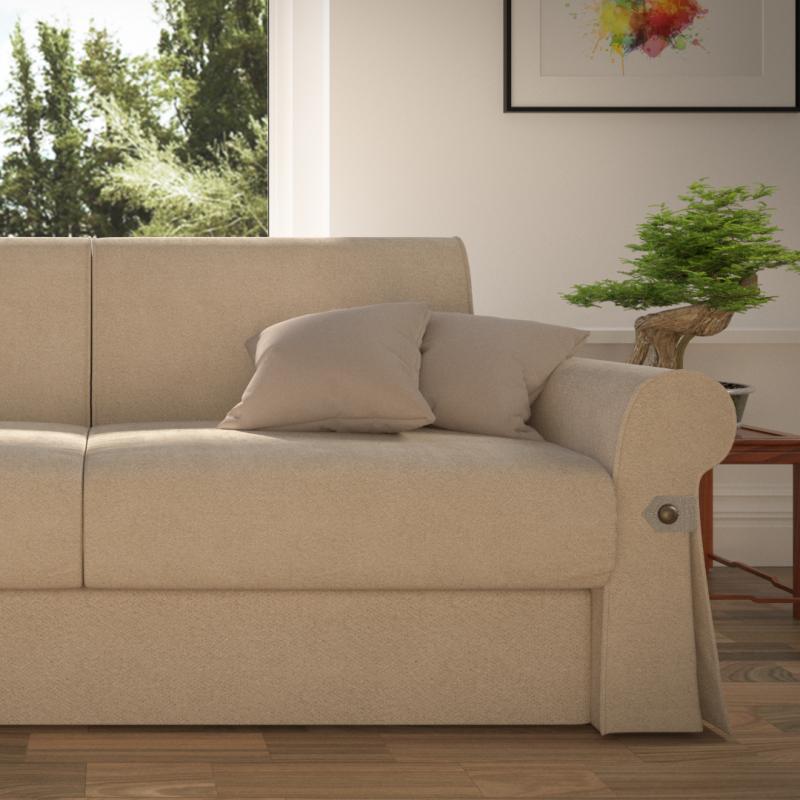brenna salotti milano divano shabby 13