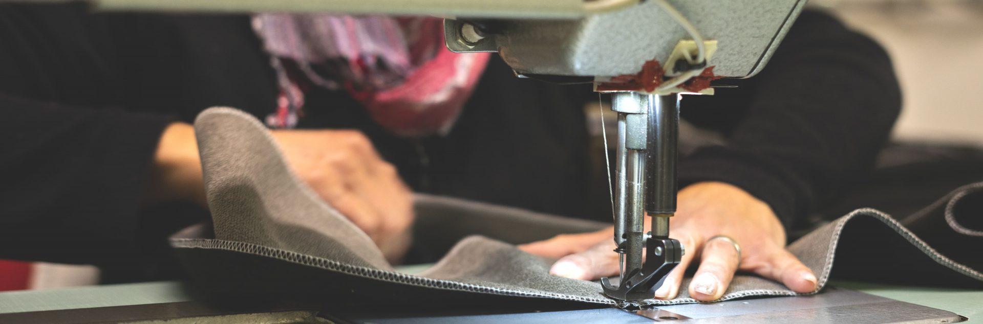 brenna salotti laboratorio divani artigianali fatti a mano